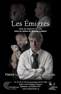 Affiche-LesEmigres-v3.5