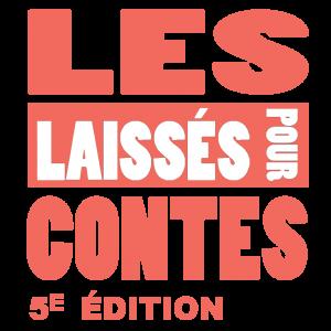 LLPC Logo 5e édition